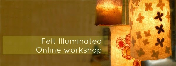 http://www.fionaduthie.com/course/felt-illuminated-online-workshop-spring/