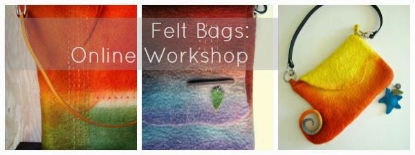 https://www.fionaduthie.com/course/felt-bags-online-spring/