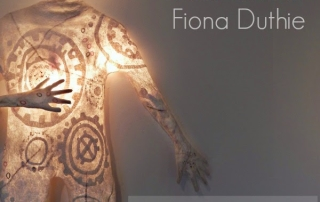 FionaDuthie-fulfilled-exhibition